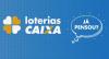 Loterias Caixa: Mega-Sena, Quina, Timemania e mais - 24/10/2020