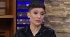 Patrícia Marx relembra sua saída do 'Trem Da Alegria' e carreira solo