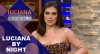 Luciana by Night com Rafa Brites e Flavia Pavanelli (10/09/19) | Completo