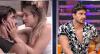 """""""Não existe mais mágoa"""", diz ex-BBB Guilherme sobre affair com Gabi"""