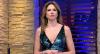 Luciana By Night com os ex-BBBs Guilherme e Daniel (26/05/2020) | Completo