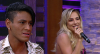 Luciana By Night: Ney Lima e Gabi Martins (16/02/21) | Completo