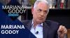 Mariana Godoy Entrevista recebe William Waack - Íntegra