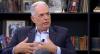 """William Waack: """"Nunca vi pessoas tão interessadas por política como hoje"""""""