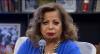 Relembre entrevista com Ângela Maria, a eterna 'Rainha do Rádio'