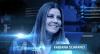 Fabiana Scaranzi, 'As Galvão' e Maria Alcina são as convidadas dessa sexta