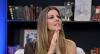 """Fabiana Scaranzi diz ter sido capa de """"mais de cem"""" revistas"""