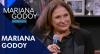 Mariana Godoy Entrevista com Fafá de Belém - Íntegra