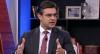 Rodrigo Garcia: Melhor que a Reforma seja aprovada com estados e municípios