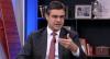 """""""DEM é o grande protagonista do Brasil"""", afirma vice-governador de SP"""