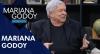 Mariana Godoy Entrevista recebe Boni - Íntegra