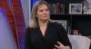 """""""Este parlamento é o mais reformista da história"""", diz Joice Hasselman"""
