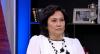 Ex-doleira, Nelma Kodama culpa altos impostos como motivo de sonegação