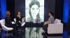 """Atriz que teve que fazer medicina"": Simone Zucato sobre instabilidade"