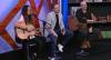 Amanda Rodrigues e Pedro Mariano cantam música 'Mais'