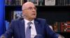 Presidente da Fecomércio/RJ fala sobre as perspectivas para a economia