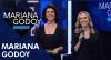 Mariana Godoy Entrevista com Antonio Queiroz e Rádio Táxi - Íntegra