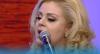Cover de Adele, Sthephanie Lii canta e encanta no Mariana Godoy Entrevista