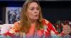Maria Zilda relembra cena de sexo com Debora Block no cinema