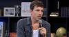 """Di Ferrero não descarta um retorno do Nx Zero: """"Está tudo saudável"""""""