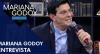 Mariana Godoy Entrevista com Padre Reginaldo Manzotti (13/12/19) | Completo