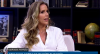Mariana Godoy Entrevista com Mariana Ferrão (27/12/19) | Completo