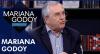 Mariana Godoy Entrevista com Laurentino Gomes (10/01/20) | Completo