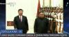 Após cúpula com Trump, Kim Jong-un é recebido por Xi Jinping na China