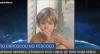 Menino de 7 anos é degolado durante brincadeira com pipa em Santos