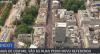 Milhares de pessoas exigem em Londres um segundo referendo sobre o Brexit