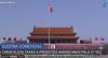 China eleva taxas a produtos americanos pela segunda vez