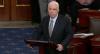 Senador John McCain morre aos 81 nos Estados Unidos