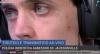 Polícia identifica agressor de Jacksonville em torneio de videogame
