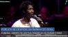 Funeral aberto de Aretha Franklin vai durar dois dias