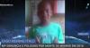 MP denuncia cinco PMs por morte de menino de dez anos em 2016