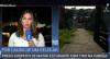 Polícia prende homem acusado de cometer latrocínio contra jovem em SP