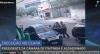 Presidente da Câmara de Itaitinga é executado a tiros