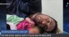 Ex-policial mata avô e filha da ex-mulher em São Paulo