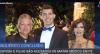 Esposa e filho são acusados de matar médico em PE