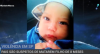 Bebê morre agredido pelo pai por causa do choro em Itaquaquecetuba
