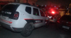Quatro pessoas são assassinadas em dois ataques criminosos em São Paulo