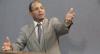 Candidato a deputado estadual por Alagoas é assassinado