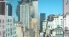 Atentados às Torres Gêmeas completam 17 anos