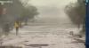 Furacão Florence deixa cinco mortos na costa leste dos Estados Unidos