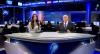 Assista à íntegra do RedeTV News de 14 de setembro de 2018