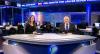 Assista à íntegra do RedeTV News de 17 de setembro de 2018