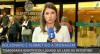 Jair Bolsonaro passa por novo procedimento médico