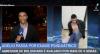 Agressor de Jair Bolsonaro passa por avaliação psiquiátrica