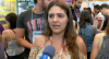 Brasília recebe a maior feira de intercâmbio da América Latina