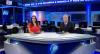 Assista à íntegra do RedeTV News de 22 de setembro de 2018